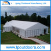 500 Seater Tent Big Wedding Marquee Outdoor Event Conference Tent