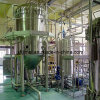 Turnkey Project Complete Uht Milk Production Line