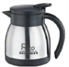 Stainless Steel Vacuum Coffee Pot (WP-400Z,WP-600Z,WP-800Z)