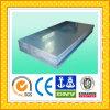 5056 Aluminium Plate