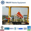 Totally Enclosed Free Fall Lifeboat Equipment for Sale