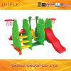 Indoor Kids′ Bird Slide Plastic Toys/Playsets (PT-032A)