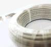 8 Core OFC Cat. 5e UTP Network Jumper Cable
