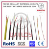 Nylon Singles Thermocouple Cable