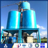 China Calcinate Vertical Shaft Kiln Lime Production Line for India