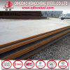 S235jr St37-2 A36 Hot Rolled Carbon Steel Plate for Building Materials