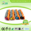 Premium Color Toner Cartridge for Brother Hl-3140cw/3170cdw/MFC-9130cw/9330cdw