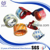 12years Experience Wholesales Super Clear Packaging Tape
