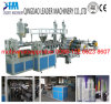 Thermoforming Plastic PP PS Pet Plastic Sheet Extrusion Line