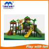 Outdoor Games Play Centre Equipment, Kids Outdoor Backyard Playground