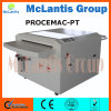 Ctcp Plate Processor for Offset Printing