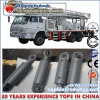 Customized Hydraulic Cylinder for Oil Mining Equipment
