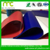 PVC Brown/All Colors Canvas with Waterproof for Swimming Pool/Roof/Construction Covers