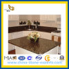 Baltic Brown Granite Countertop for Kitchen and Bath