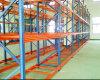Metal Shelves Mobile Shelves Push Back Racking