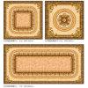 Polished Porcelain Tile with Nice Design