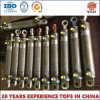 Double Acting Welded Hydraulic Cylinder for Farming Equipment