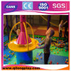Trade Assurance and CE Approved Cheap Playground Equipment for Sale