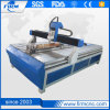Jinan 3D Woodworking CNC Cylinder CNC Router Machine