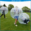 Inflatable Ball Outdoor Playground Use Bubble Ball