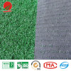 Gateball Artificial Grass of High Quality for Tennis/Gateball/Hockey Field and for Leisure Places