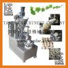 Semi-Auto Shao Mai Forming Machine