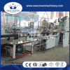 1000-2000bph Automatic Linear Water Filling Line