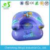 PVC Inflatable Child Sofa