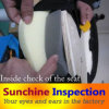 Reliable Inspection Services / Quality Inspection Services (all cities) in China