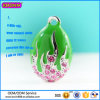 Custom High Quality Cute Jewelry Egg Pendant Oval Pendant