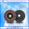 2 Inch Plastic Mini Flap Disc