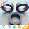 Manufacturer Mould Cylinder Plastic Sleeve/Bushing