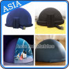 Portable Inflatable Dome Planetarium Tent