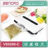 Food Sealing Simple Vacuum Machine