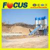 60/90/120/180/240cbm/H Ready Mixed Stationary Concrete Mixing Plant