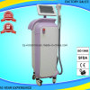 2017 New Diode Laser Hair Removal Beauty Salon Machine