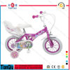 2016 Cycle Bikes for Sale / 12inch Wheel Children Bicycle / 4 Wheel Kids Bike for 3 5 Years Old Kids Bike