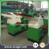 Small Bean Corn Wheat Maize Hammer Crusher Animal Feed Pellet Line