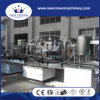 Plastic Bottle Soft Drink Washing Filling Capping Machine