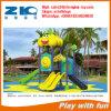 Hot Sale Children Outdoor Playground on Discount