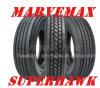 Smartway R22.5 R24.5 Commercial Truck Tire