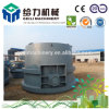 5t Ladle for Intermediate Frequency Furnace & Continuous Casting Machine