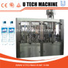 Whole Project Water Bottling Filling Line Machine