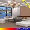 600*600 Full Body Porcelain Floor Tile (WR-9045HL)