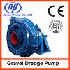 Np-G Gravel Sand Slurry Pump