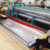 Corrugated Galvalume Iron Sheets Roofing Sheets