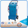 China Cleaning Machine with Ce (AAE-GX2200)
