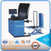 Truck Wheel Balancer Tire Balancer Garage Equipment with Ce