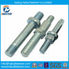 Customized Non-Standard Fastener Bolt (special bolt)