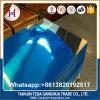 Aluminum H112 H18 H24 H32 3105/3004/3005/3003 Alloy Aluminum Sheet